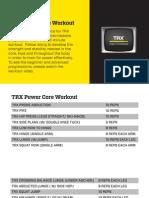 TRX-POWER-CORE-WORKOUT-DOWNLOAD.pdf