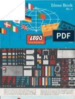 Lego Ideas Book 2