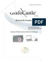 GrafoCastle Manual - Español