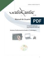 GrafoCastle Manual - Español