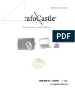 GrafoCastle Manual - Español[1]