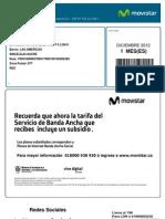 Telefonica_306888988_201212.pdf