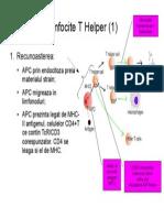 79664150 Imunologie Suport Curs Draft v 0 4 28