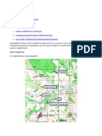 Topografía e Inclinaciones.pdf
