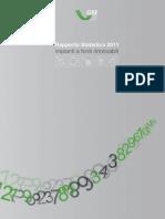 %2fSTATISTICHE+RINNOVABILI+2011