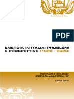 Libro Bianco SIF.pdf