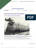 Jet_turbo_train-02.pdf