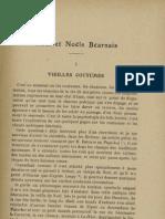 Reclams de Biarn e Gascounhe. - Seteme 1911 - N°9 (15e Anade)