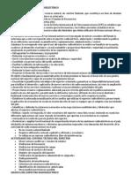 ESPECTRO RADIOELÉCTRICO.docx
