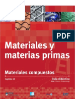10_Materiales_Compuestos