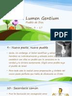 Lumen Gentium.pptx