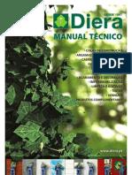 Manual+Técnico+DIERA