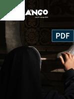 Kalango13