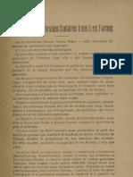 Reclams de Biarn e Gascounhe. - Decembre 1911 - N°12 (15e Anade)