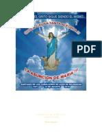 La Asunción de la Santísima.doc