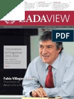 eadaview-022
