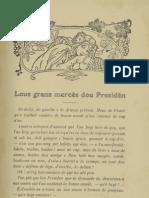 Reclams de Biarn e Gascounhe. - Heurè 1912 - N°2 (16e Anade)