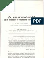 es_lacan
