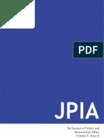 JPIASpring2013