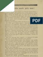 Reclams de Biarn e Gascounhe. - Abril 1912 - N°4 (16e Anade)