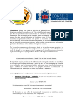 Comunicado información compensaciones. FEVUNAB-CONSEJO..pdf