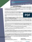 13_05_28_FAGE_Adoption_loiESR_Une_voix_étudiante_malmennée.pdf