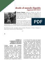 44cartasdesdeelmundolquido.doc