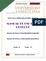 MANUAL DE USO DE MS OUTLOOK.docx