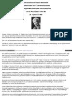 Strahlenfolter - Bewußtseinskontrolle mit Mikrowellen von Dr. Rauni Leena Kilde - freewebs
