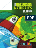 Libro Rrnn 2012