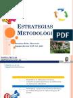 Estrategias_metodologicas_v1.1