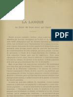 Reclams de Biarn e Gascounhe. - Decembre 1912 - N°12 (16e Anade)