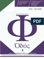 odos-2.pdf