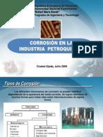unidad II corrosion.ppt