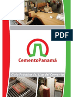 Usuario_final cemento panama.pdf