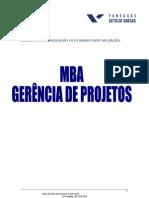 Apresentação Gerencia de Projetos 18