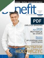 benefit_2012_04