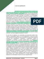 Globalizacion Clase 1 Ianni (2)