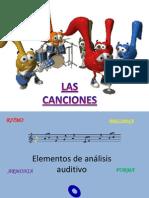 elementos_analisis_auditivo