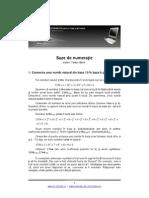 baze_de_numeratie.pdf