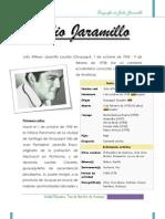 Julio Jaramillo.docx