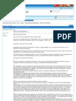 Strahlenfolter - Staatsterror Mit System - Die Inquisition Hat System Und Methode - State-Terror With System - Dassk.org