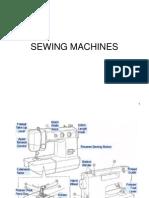 4.b...Sewing Machines Fms