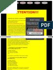 Strahlenfolter - Targeted Individuals - SURVEILLANCE - HARASSMENT TECHNOLOGIES - Surveillanceissues_com