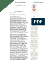 Strahlenfolter - TI - R. Dieckman - Folter Und Mord Mit Strahlenwaffen in Der BR Deutschland - 2004 - Mindcontrol.twoday.net