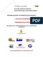 doc rector PNF electricidad.pdf