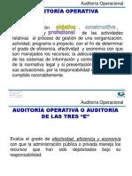 _Auditoría Operacional