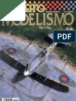 EuroModelismo - 105