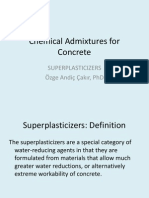 435_superplasticizers