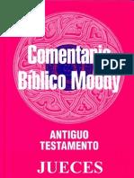 MOODY - Jueces.pdf